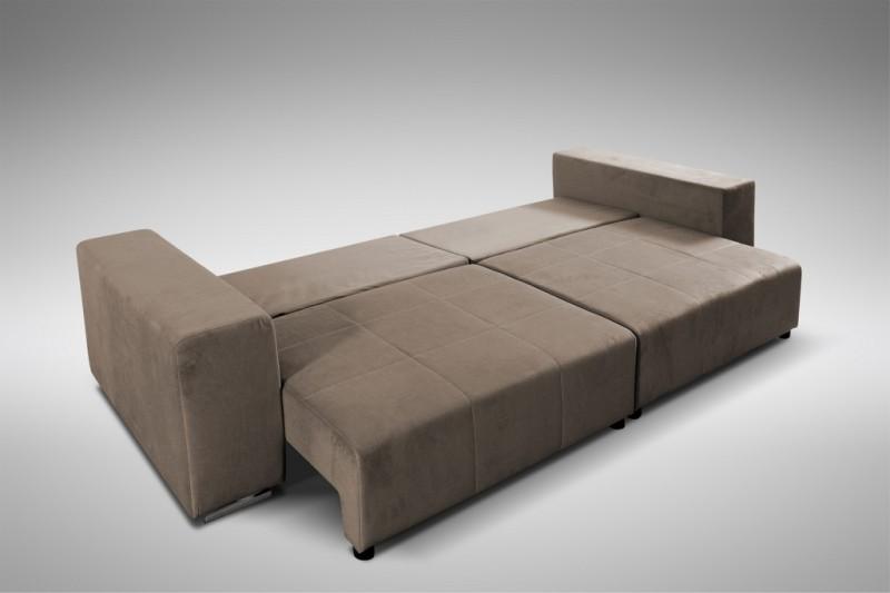 holzleisten. Black Bedroom Furniture Sets. Home Design Ideas