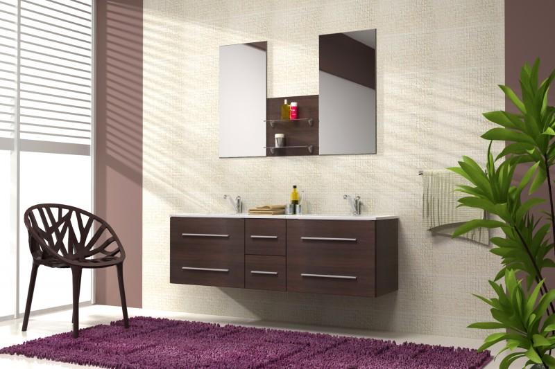 sch ne badm bel f r jedes zuhause 3. Black Bedroom Furniture Sets. Home Design Ideas