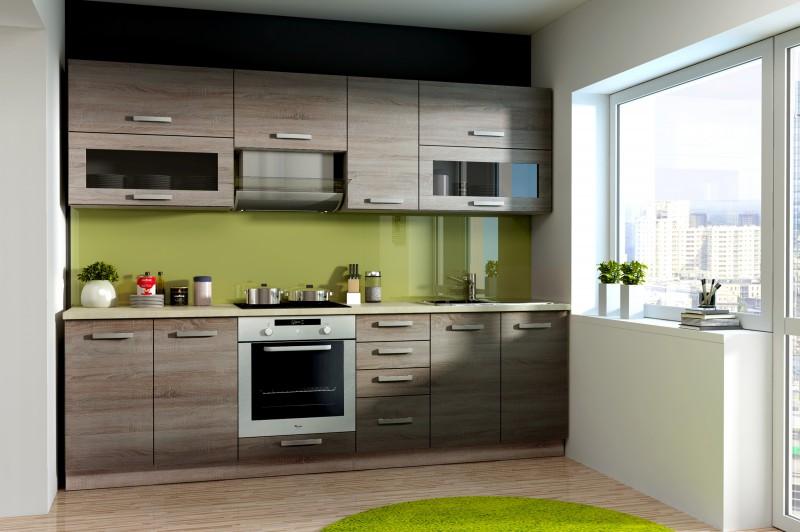Küche Günstig Online Kaufen ist beste design für ihr wohnideen
