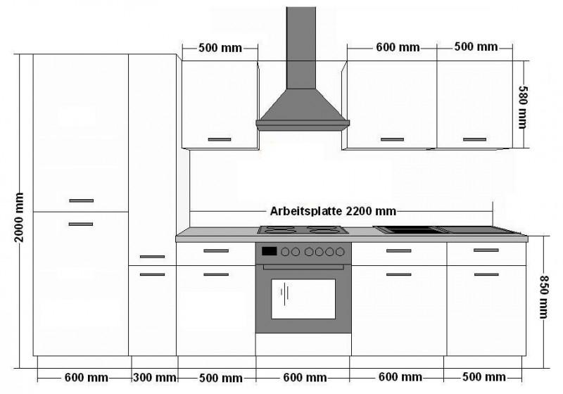 top k che k chenblock k chenzeile 310 cm creme olive ebay. Black Bedroom Furniture Sets. Home Design Ideas