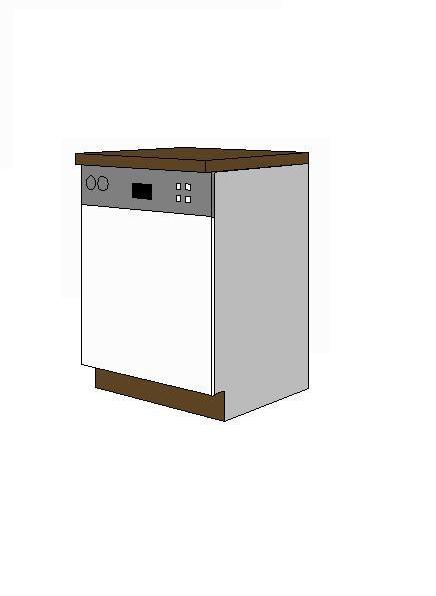 Küchenteile Einzeln Kaufen dockarm com