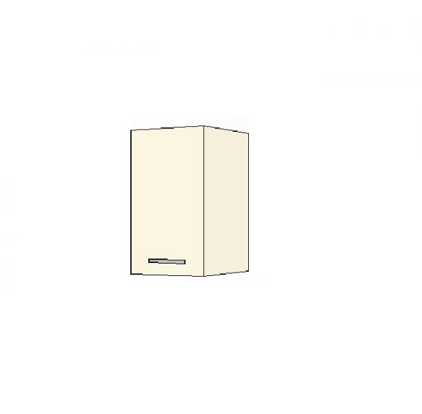 kuchen hangeschrank 30 tief appetitlich foto blog f r sie. Black Bedroom Furniture Sets. Home Design Ideas