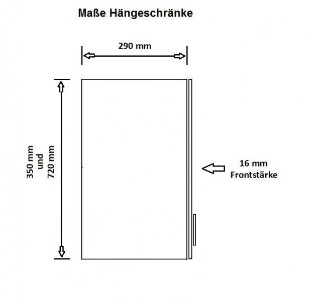 k che color 340 cm k chenzeile k chenblock einbauk che in. Black Bedroom Furniture Sets. Home Design Ideas