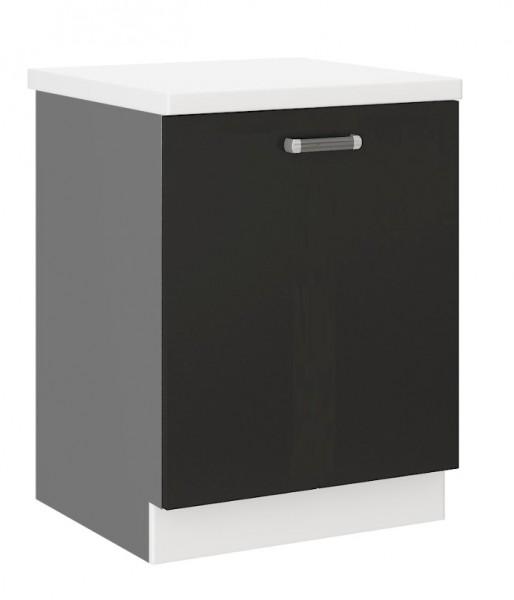 verblendungsset geschirrsp ler 60 cm vollintegrierbar zur k che omega 240 k chen zubeh r. Black Bedroom Furniture Sets. Home Design Ideas