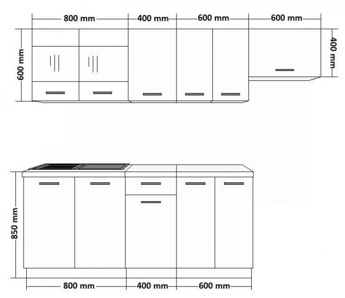 ikea k chenplaner eckschrank. Black Bedroom Furniture Sets. Home Design Ideas