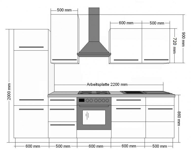 Kücheneckschrank | ambiznes.com