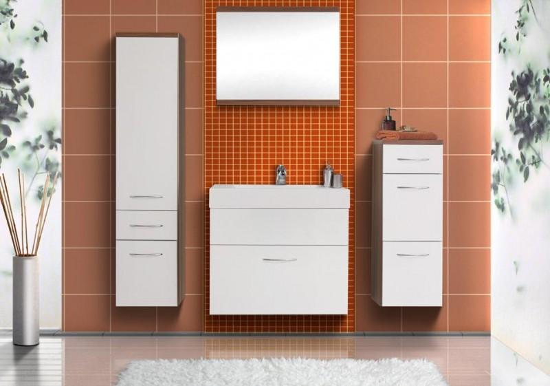 billige einbauk chen neuesten design. Black Bedroom Furniture Sets. Home Design Ideas