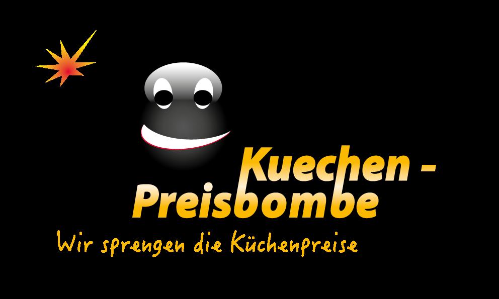 Schubladen Selbsteinzug Dampfer Zum Nachrusten Kuchen Preisbombe